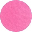 Picture of Superstar Cotton Candy Shimmer (Cotton Candy FAB) 16 Gram (305)
