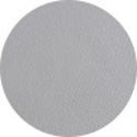 Picture of Superstar Light Grey (Light Grey FAB)  16 Gram (071)