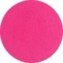 Picture of Superstar Fuschia (Fuschia FAB) 16 Gram (101)