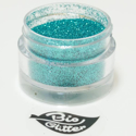Picture for category Biodegradable Glitter