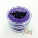 Picture of BIO GLITTER - Biodegradable Glitter - Fine Violet (10g)