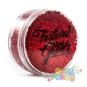 Picture of Festival Glitter - Cherry Bomb - 50ml
