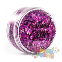 Picture of Festival Glitter - Diva - 50ml