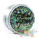 Picture of Festival Glitter - Mermaid - 50ml