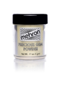 Picture of Mehron Precious Gem Powder 5g - Peridot