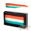 Picture of MANGO MAGIC Natalee Davies' Collection Arty Brush Cake - 30g