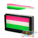 Picture of WATERMELON Natalee Davies' Collection Arty Brush Cake - 30g