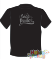 Picture of Face Painter - Apparel - Shirt - 2XL