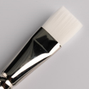 Picture of Superstar Flat Brush #16 (Anita)