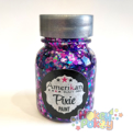 Picture of Pixie Paint - Fifi Royale - 30ml