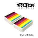 Picture for category Global Funstrokes Refill - 10g