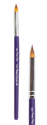 Picture of Art Factory Studio Brush - LARGE Perfect Petal