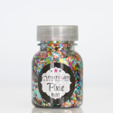 Picture of Pixie Paint - Tropical Whimsy - 1oz (30ml)