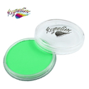Picture of Kryvaline Neon green (Regular Line) - 30g