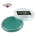 Picture of Kryvaline Pearly Green (Creamy Line) - 30g
