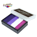 Picture of Kryvaline Flirty  Split Cake (Creamy Line) - 40g