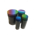 Picture of Kryvaline Black Tube Sponges (4 pcs)