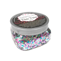 Picture of Pixie Paint - Hokey Pokey Dance Party - 4oz (125ml)