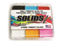 Picture of ProAiir Solids - Primary Palette (6x7gr)