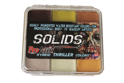 Picture of ProAiir Solids - Thriller Palette (6x7gr)