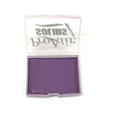 Picture of ProAiir Solids - Bruise (14g)