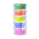 Picture for category Loose Glitter Pots (10g)