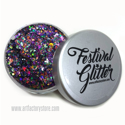 Picture of Festival Glitter - Wicked - 50ml