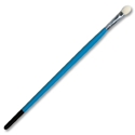 Picture of Royal & Langnickel - SPONGE TIP BRUSH - R360