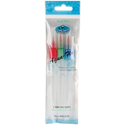 Picture of Aqua Flo Brush Set - Value Pack (AQFLO-100)