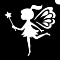 Picture of Pretty Fairy - (1pc)