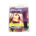 Picture of Waterproof Liquid Hair Color - Bright Purple (0.27oz)