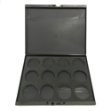 Picture of Superstar - Empty Palette Case with Insert (12 x 45g)
