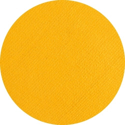Picture of Superstar Ochre 16 Gram (047)