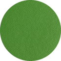 Picture of Superstar Grass Green (Grass Green FAB) 16 Gram (042)
