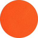 Picture of Superstar Bright Orange (Bright Orange FAB) 16 Gram (033)