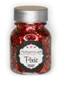 Picture of Pixie Paint - Drop Dead Red - 30ml