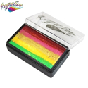 Picture of Kryvaline Flying Wings Split Cake (Regular Line) - 30g