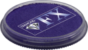 Picture of Diamond FX - Neon Violet  Cosmetic  -  30G