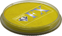 Picture of Diamond FX - Metallic Yellow - 30G