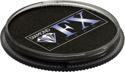 Picture of Diamond FX - Metallic Black - 30G