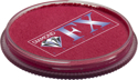Picture of Diamond FX - Metallic Raspberry ( MM-1350 ) - 30G