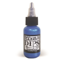 Picture of ProAiir Dazzle Dips Blue (1oz)