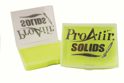 Picture of ProAiir Solids - Neon Flo Yellow (14g)