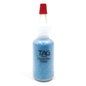 Picture of TAG Crystal Blue GLITTER (15ml)