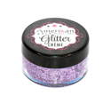 Picture of Amerikan Body Art Glitter Creme - Celestial (7 gr)