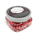 Picture of Pixie Paint - Hokey Pokey Canadian Blend - 4oz (125ml)
