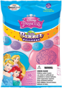 "Picture of 12"" Party Banner Balloons 10 Count Disney Princess (10/bag)"