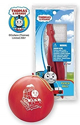 "Picture of 14"" Thomas & Friends - Punch Ball (random color)"