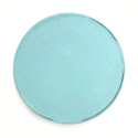 Picture of Superstar Soft Green (Sea Foam FAB) 16 Gram (108)