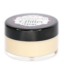 Picture of Amerikan Body Art Glitter Creme Base (30 gr)